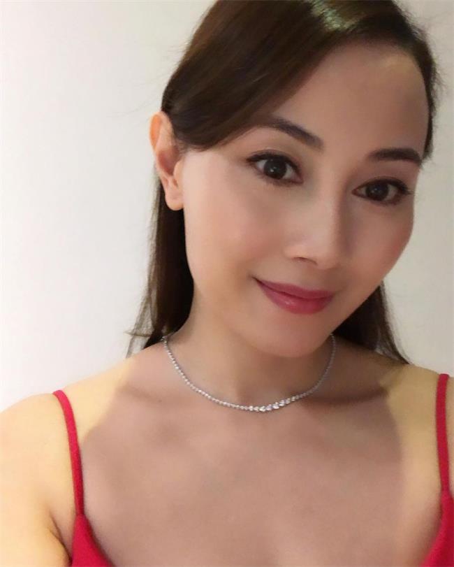 Candy Yuen