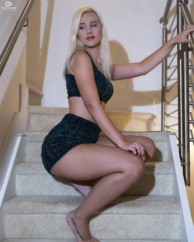 Jennifer Thayer